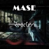 Reaction de Mase