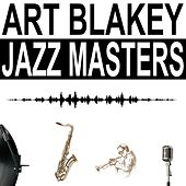 Jazz Masters von Art Blakey
