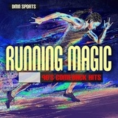 Running Magic: 90S Comeback Hits de 10046794