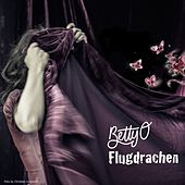Flugdrachen by 10292647