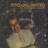 Tito Unlimited by Tito Puente