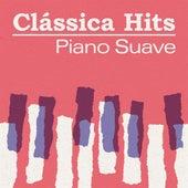 Clássica Hits: Piano Suave de Various Artists