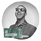 Al Selection by Al Hibbler