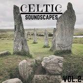 Celtic Soundscapes, Vol. 2 by Lepricorns