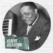 Albert Selection by Albert Ammons