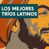 Los Mejores Tríos Latinos de Various Artists