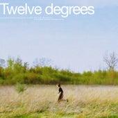 twelve degrees de Knapsack