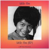 Little Eva (EP) (All Tracks Remastered) by Little Eva