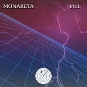 Etel de Monareta