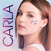 L'autre moi de Carla