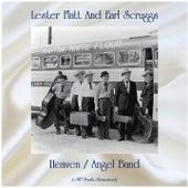 Heaven / Angel Band (All Tracks Remastered) de Flatt and Scruggs