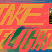 Take Flight von David Marston