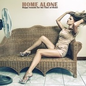 Home Alone: Happy Sounds for the Time at Home de 10006315