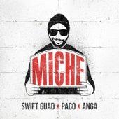 MICHE de Swift Guad