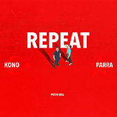 Repeat de Kono
