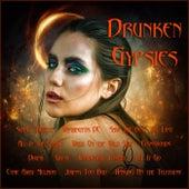 Drunken Gypsies de Various Artists