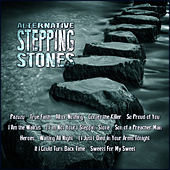 Alternative Stepping Stones von Various Artists