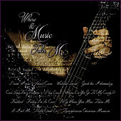 Where the Music Takes Me by Various Artists