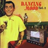 Vol. 2 by Dancing Mood