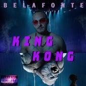 King Kong by Belafonte
