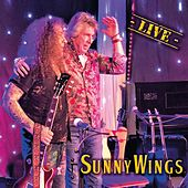 SunnyWings Live by Sunny Wings