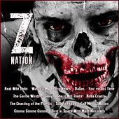 Z Nation by Various Artists