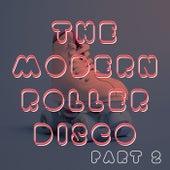 The Modern Roller Disco (Vol.2) de Sympton X Collective