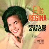 Poema De Amor (Remastered) de Elis Regina