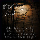Alternative Moons by Various Artists