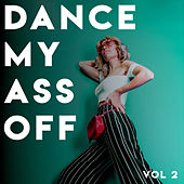D.M.A.O (Dance My Ass Off) in the Noughties (Vol.2) de Various Artists
