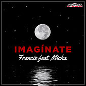 Imaginate von Francis