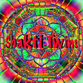 Shakti Twins von Shakti Twins