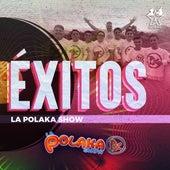 Éxitos la Polaka Show de La Polaka Show