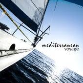 Mediterranean Voyage by Various Artists