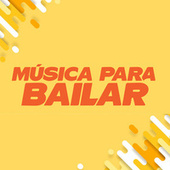 Música Para Bailar von Various Artists