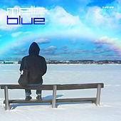 Melt Blue by Cold Storage