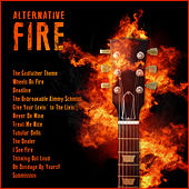 Alternative Fire by Various Artists