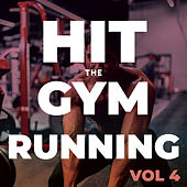 Hit The Gym Running (Vol.4) de Sympton X Collective