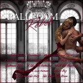 Ballroom Rebels by Various Artists