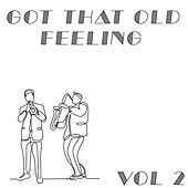 Got That Old Feeling (Vol.2) de Various Artists