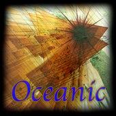 Advisor by Oceanic