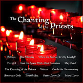 The Chanting Of The Priests de Various Artists