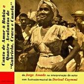 Canto de Amor a Bahia e Quatro Acalantos (Remastered) de Dori Caymmi