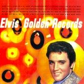 Elvis' Golden Records! (Remastered) di Elvis Presley