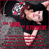 The Sound of Alternative by Various Artists