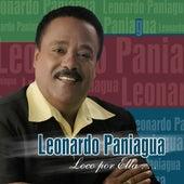 Loco por Ella... by Leonardo Paniagua