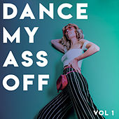 D.M.A.O (Dance My Ass Off) in the Noughties (Vol.1) de Various Artists
