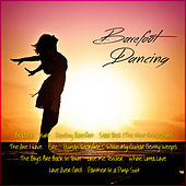Barefoot Dancing by Various Artists