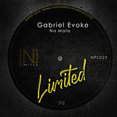 Na Mata by Gabriel Evoke