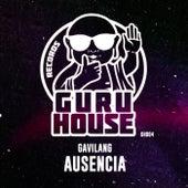 Ausencia de GavilanG